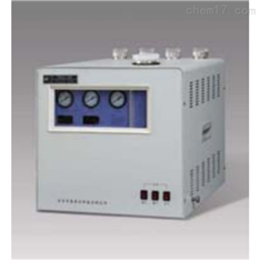 氮氢空一体机