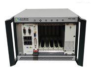 6槽PXI 3U机箱
