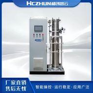 HCCF生产用水消毒处理臭氧发生器价格