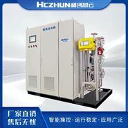空气源臭氧发生器设备