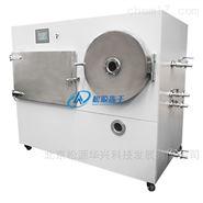 實驗室食品冷凍干燥機