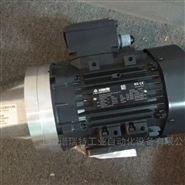 HYDAC冷却器RJ-25512H原厂授权