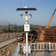 校园自动气象监测站的作用