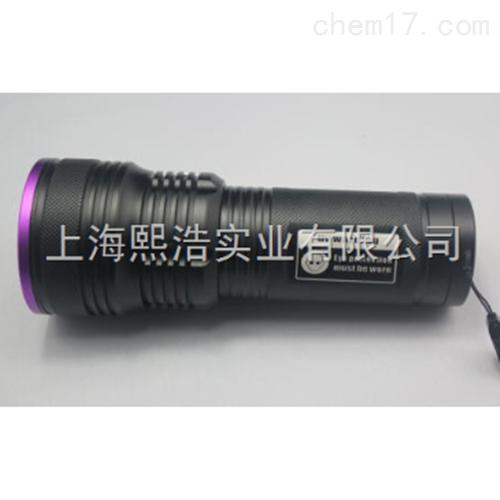 手电筒式大面积紫外线灯