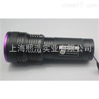 LUYOR-365A手电筒式大面积紫外线灯