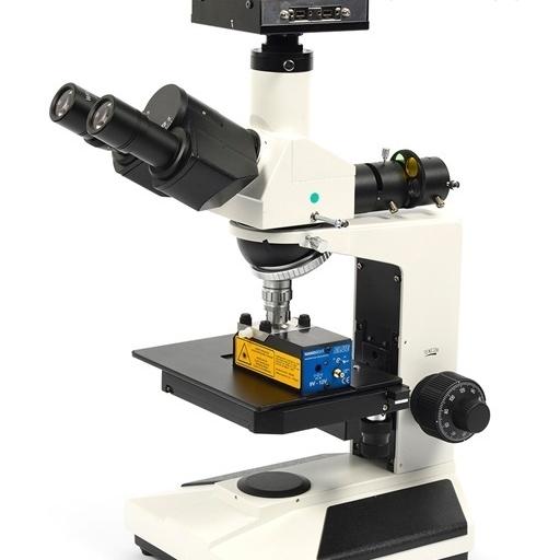 马尔文帕纳科颗粒跟踪分析仪