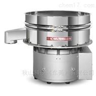 800/1000/1200日本兴和工业KOWA超强圆振动筛分机