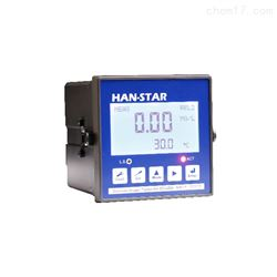 H300汉星工业在线溶解氧控制器