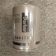 921999美国派克parker滤芯
