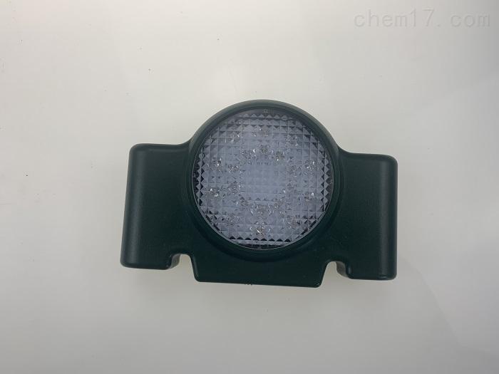 FL4830双面方位灯伸缩磁吸警示灯厂家价格