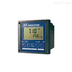 H400汉星工业在线溶解氧控制器