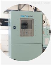 WIM Compact非防爆热值仪