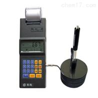 YD-1000C里氏硬度计