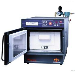 美国CEM PHOENIX微波马弗炉-微波灰化系统