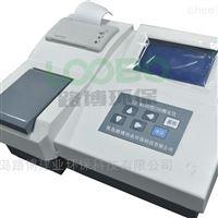 自产仪器BOD水质检测仪