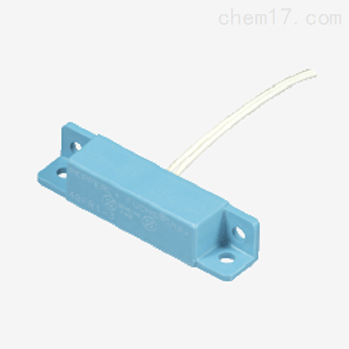 P+F磁场传感器