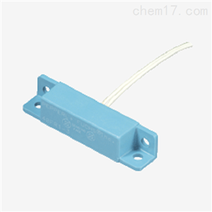 40FR1-3P+F磁场传感器