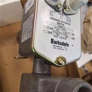 TC9622-0美国巴士德Barksdale活塞开关