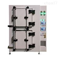 COL-210晶圆PI胶烘箱