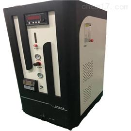 AYAN-20L3液质用氮气发生器生产厂