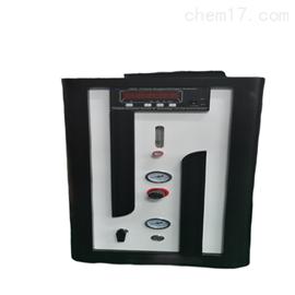 AYAN-30L1液质联用体式氮气发生器