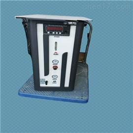 AYAN-30L2氮气发生器体机