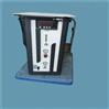 氮氣發生器一體機