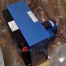 HYDAC蓄能器NXQA-0315LY南京办事处原装现货