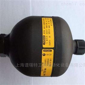 HYDAC传感器KF50RF23fkm-GJS*现货