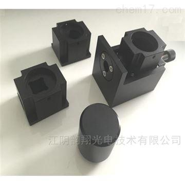 SH-LQD-ADJ可微調液體測量支架