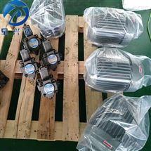 油泵VP-40-LA3叶片泵