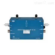 德国BMT965AQ/HF水中臭氧分析仪(抗氟版)