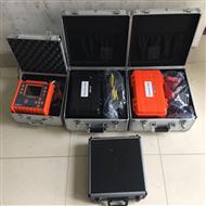 防雷装置检测设备,乙级防雷检测仪器