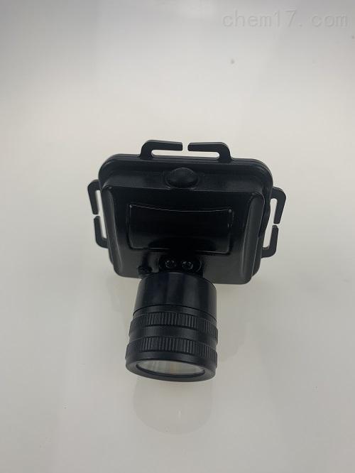 微型防爆头灯IW5130/LT厂家价格