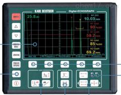 德国KD1090超声波探伤仪