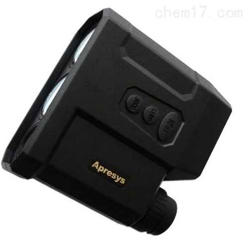美国Apresys激光测距仪
