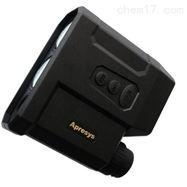 PRO2500美国Apresys激光测距仪