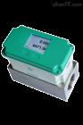 VA525管道式氣體質量流量計