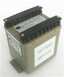 GPAN201,GPAN301GP系列负序电流变送器