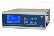 华云GXH-3010/3011BF型CO/CO2二合一分析仪