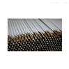 赫爾納-供應德國MTC焊接材料MT-250HB備件