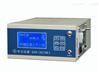 北京华云GXH-3010E1红外CO2二氧化碳分析仪