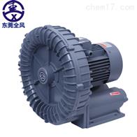 蒸汽输送高压风机厂家