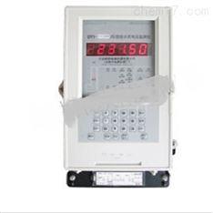 电压监测仪报价