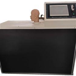 死腔测试仪