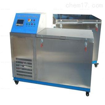 HMP-14混凝土抗硫酸盐干湿循环试验箱