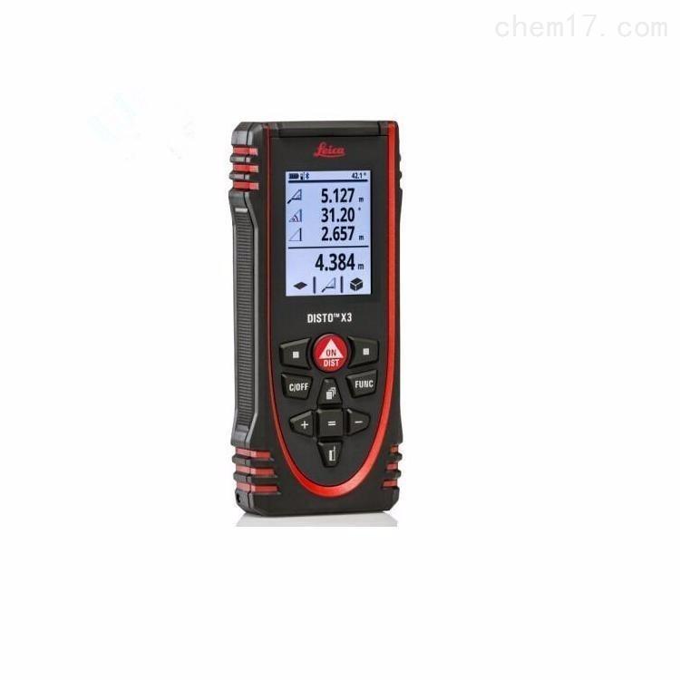 防雷激光测距仪,防雷检测仪器设备