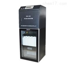 COD氨氮监测仪配套使用水质自动采样仪