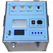 SGDW-5A防雷大地网测试仪,防雷检测仪器设备