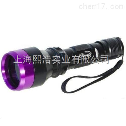 Torch Light手电型黑光灯/紫外灯